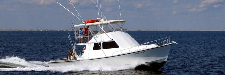 900x300-ocean-city-maryland-charter-boat